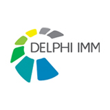 DELPHI InformationsMusterManagement GmbH