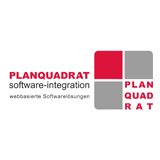 Planquadrat Software-Integration GmbH