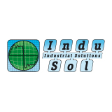 Indu-Sol GmbH