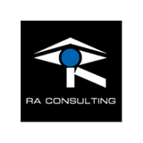 RA Consulting GmbH