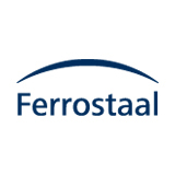 Ferrostaal Automotive GmbH