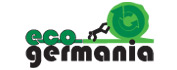 eco-germania.it