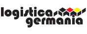 logisticagermania.it